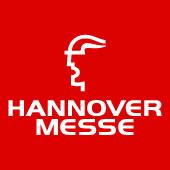hm Logo col Einladung zur Hannover Messe