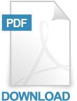pdf blue JESA 01 Führungslaufrolle für Hähnchen Schlachtanlage