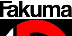 m_logo-fakuma-1