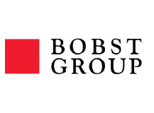 Bobst Group