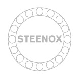Steenox technology