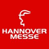 Invitation to the Hanover Fair