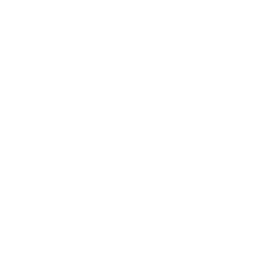 Download cloud