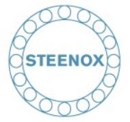 steenox