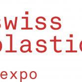 Visit us at SwissPlastics Expo 2017
